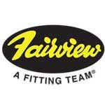 FAIRVIEW FITTINGS