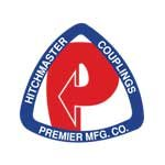 PREMIER MANUFACTURING CO.