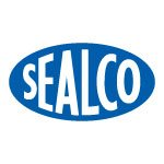 SEALCO AIR CONTROLS (SEL)