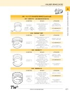 TW Quick Reference - 3rd Edition